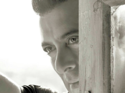 Celebrity Photos Of The Salman Khan