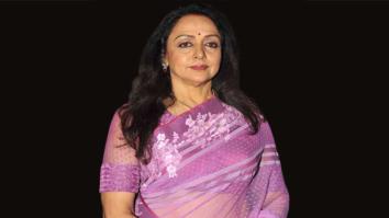 Jayalalithaa-hema