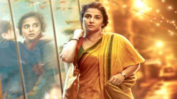 Kahaani-2-New-Poster