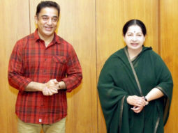 Kamal Haasan receives flak for tweet on Jayalalitha