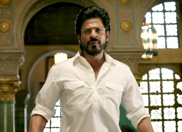 http://media3.bollywoodhungama.in/wp-content/uploads/2016/12/SHOCKING-Shah-Rukh-Khans-Raees-lands-in-a-new-controversy.jpg