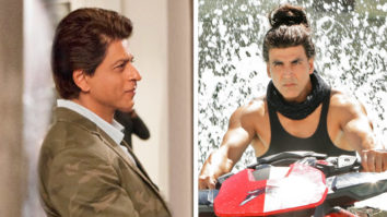 Shah Rukh Khan In Ae Dil Hai Mushkil, Akshay Kumar In Dishoom - BEST Cameos Of 2016
