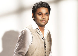 A.R. Rahman was against the remake of 'Humma Humma'