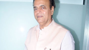 Abu Azmi on his shocking remarks