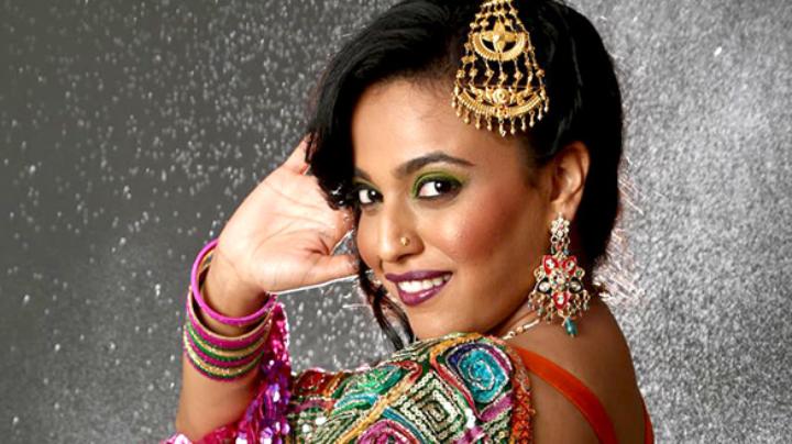 Anarkali of arrah 2017 box office bollywood hungama - Box office bollywood hungama ...