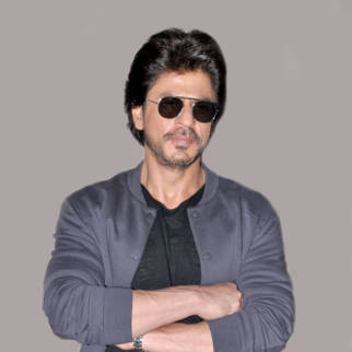 """Shah Rukh Khan's Raees EXCLUSIVE Interview: """"Nawazuddin Siddiqui Is One Of The BEST Talents We Have"""""""