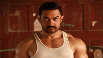 Dangal collects 29.86 mil. AED [55.36 cr.] mark at the U.A.EG.C.C box office