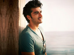 BMC demolishes Arjun Kapoor's illegal terrace gym