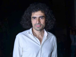 Imtiaz Ali takes romance to Japan with Indo-Japanese film Love In Tokyo