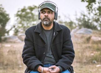 Navdeep-Singh2