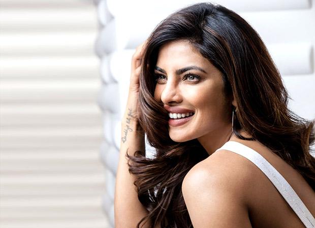 Priyanka Chopra all set to get Baywatch stars Dwayne Johnson and Zac Efron to India