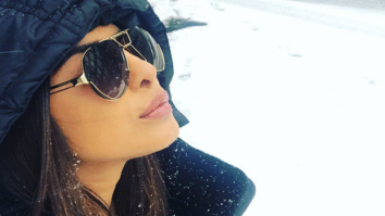 Priyanka-Chopra-is-completely-enjoying-the-snowy-New-York-City-1