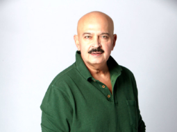 Celebrity Photos of Rakesh Roshan