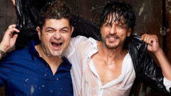 Shah Rukh Khan To Salman Khan; Dabboo Ratnani's BEST Pics Of Stars vid