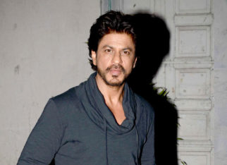 Shah Rukh Khan on Tubelight, Dhoom 4, Bigg Boss 4