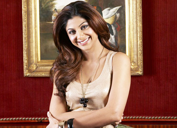 Shilpa Shetty Kundra to host a charity event fund for orphans