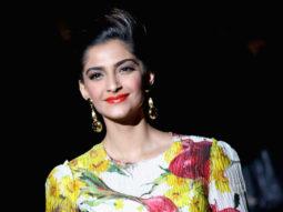 Sonam Kapoor-2325
