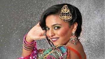 Swara Bhaskar-1
