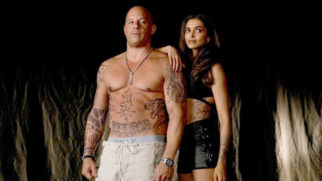 Vin Diesel & Deepika Padukone's Interview Video