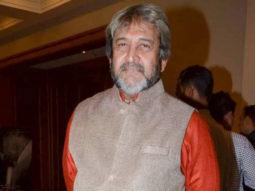 """""""I Would Really Want Aamir Khan To Do Natsamrat's Hindi Remake"""": Mahesh Manjrekar"""