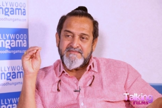 """Facebook Has Given Rights To So Many People To Make Their Own Conclusions"": Mahesh Manjrekar"
