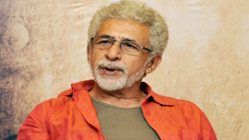 Aamir Khan did no promotion for Dangal, still delivered biggest hit - Naseeruddin Shah