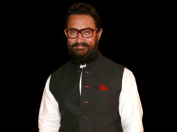 Aamir Khan to play astronaut