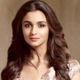 Alia Bhatt, Ranveer Singh to rapsing in Gully Boys news