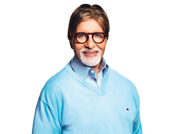 Amitabh Bachchan to endorse Lloyd Electric