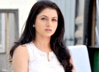 Bhagyashree booked in a hit and run case