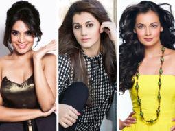 Bollywood actresses talk about their safety issues while traveling alone, after the attack on Malayalam actress