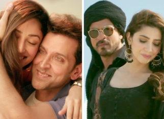 Box Office Kaabil beats Raees in Week 4