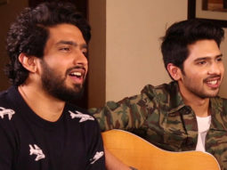 EXCLUSIVE Amaal Mallik & Armaan Malik OPENS UP On Awards Fiasco-vdo