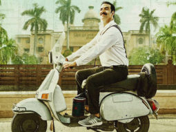 JoLLy LLB 2 (8)