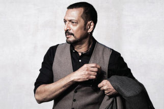 Nana Patekar with Lifetime
