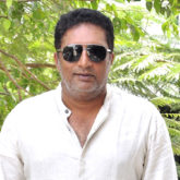 Prakash Raj once again turns