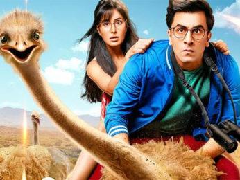 Ranbir Kapoor - Katrina Kaif starrer Jagga Jasoos postponed again and we know the reason why!