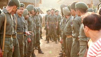 Rangoon (23)