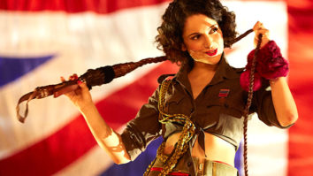 Rangoon Day 4 in overseas