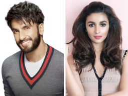 Ranveer Singh – Alia Bhatt to star in Zoya Akhtar's next