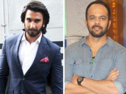 Ranveer Singh to star in Rohit Shetty