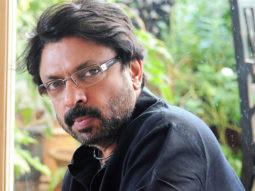 Sanjay Leela Bhansali's Padmavati lands into further trouble, this time with the Rajasthan's Royal Family news