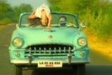 Single Song (Kehta Hai Pal Pal)-vdo