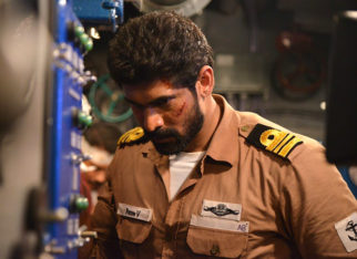 The Ghazi Attack Day 11 in overseas