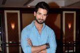There-Is-Quite-A-Bit-Of-Action-In-Padmavati-Shahid-Kapoor