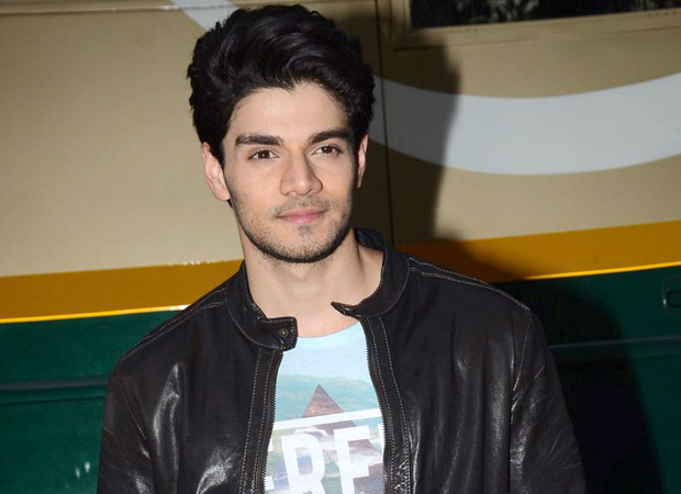 Trial proceedings against Sooraj Pancholi on Jiah Khan suicide case to start on February 28
