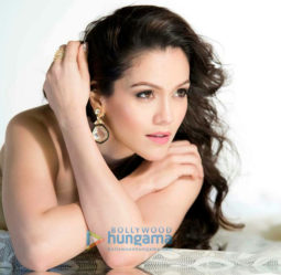 Celebrity Photo Of Waluscha De Sousa