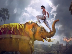 Bahubali 2 THRILLING Motion Poster Featuring Prabhas - See more at: http://www.bollywoodhungama.com/videos/specials/baahubali-2-thrilling-motion-poster-featuring-prabhas/#sthash.FTvlk2AO.dpuf