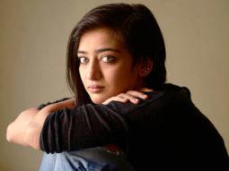 Akshara Haasan lashes out at Laali ki Shaadi Mein Laaddoo Deewana's distributor