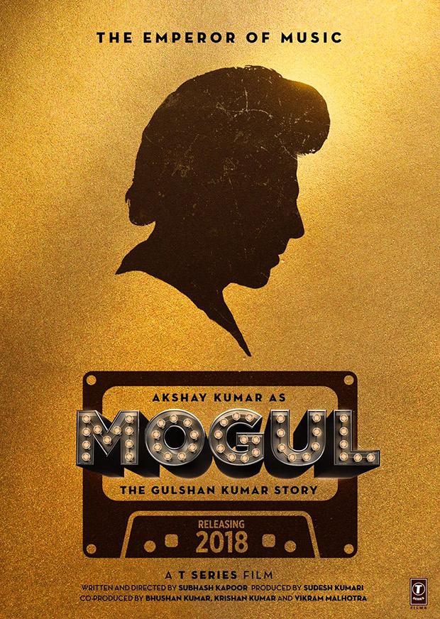 Image result for akshay kumar mogul